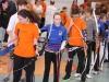 2017-03-05_25.Jugendpokal der Bogenschützen VBH Arena Hoyerswerda Fopto:Werner Müller